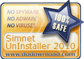 Dodownload 100% SAFE