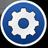 Simnet-Registry-Defrag-2011